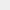 İki araç çarpıştı, biri tabelayı devirdi
